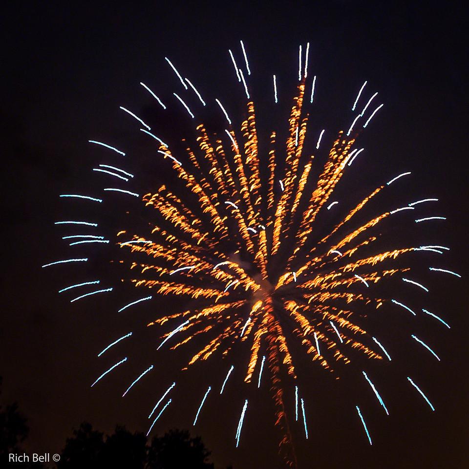 20140704 Geist Fireworks -0063
