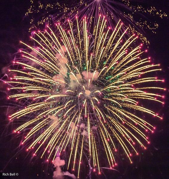 20140704 Geist Fireworks -0172