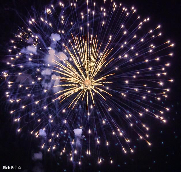 20140704 Geist Fireworks -0086