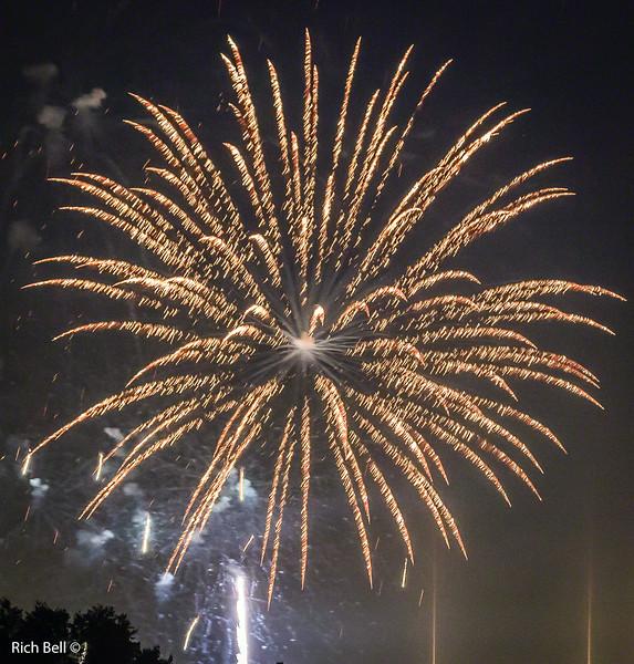 20140704 Geist Fireworks -0319