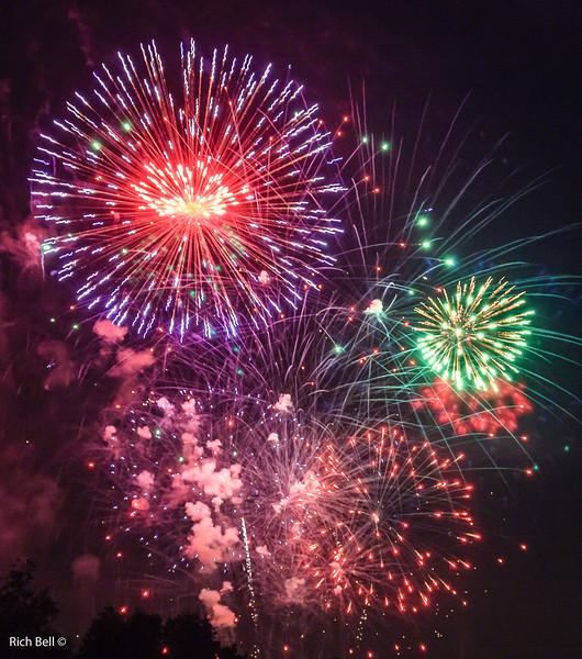 20140704 Geist Fireworks -0034