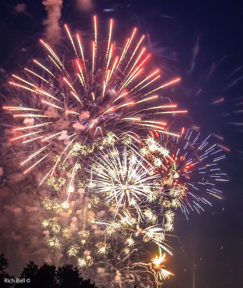 20140704 Geist Fireworks -0056
