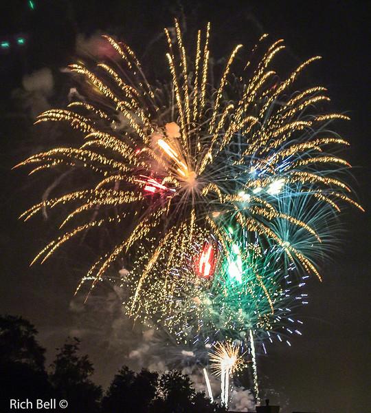 20140704 Geist Fireworks -0403