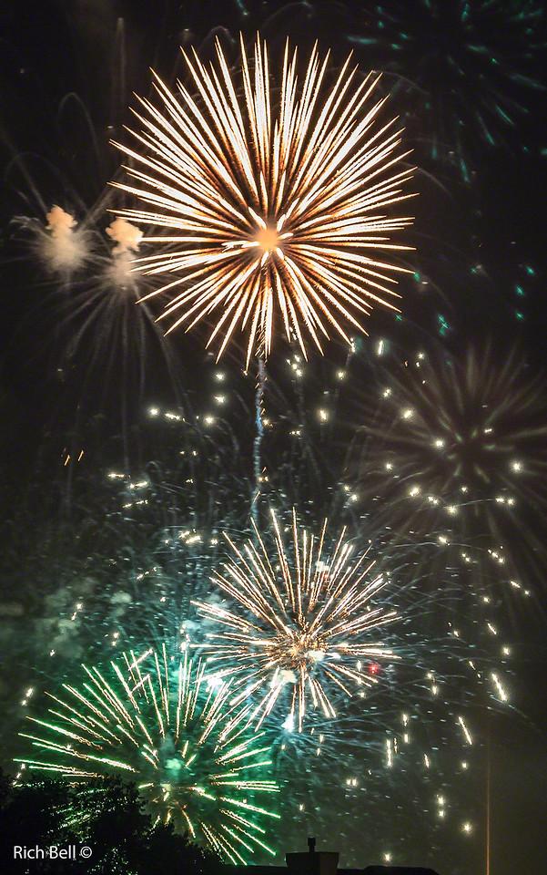 20140704 Geist Fireworks -0295