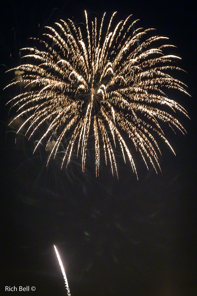 20140704 Geist Fireworks -0190