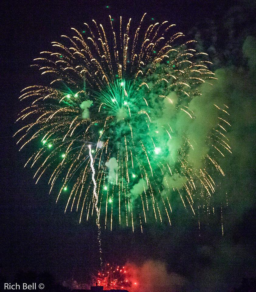 20130704 Geist Fireworks -0690