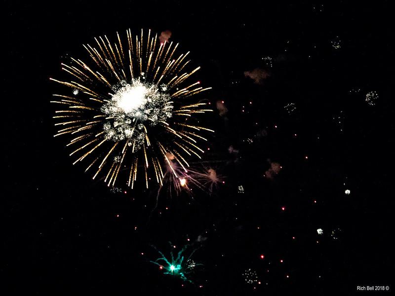 07042018 Geist Fireworks 0090 copy