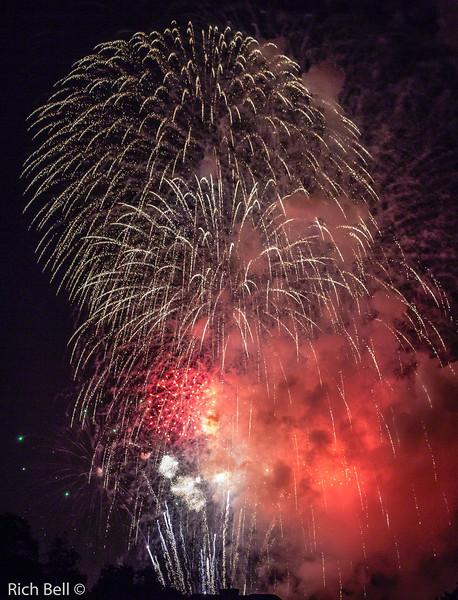 20130704 Geist Fireworks -0832