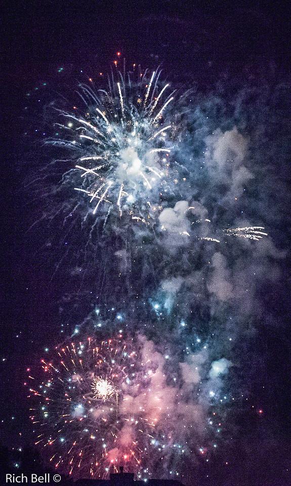 20130704 Geist Fireworks -0493