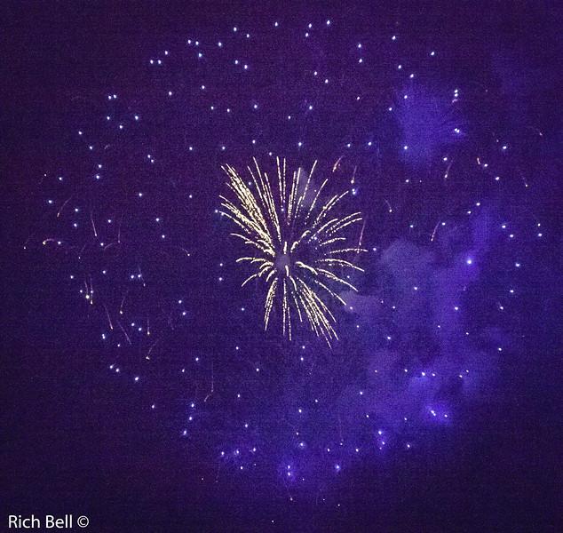 20130704 Geist Fireworks -0658