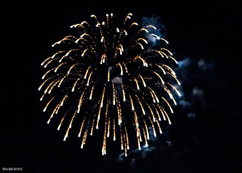 07042018 Geist Fireworks 0161 copy