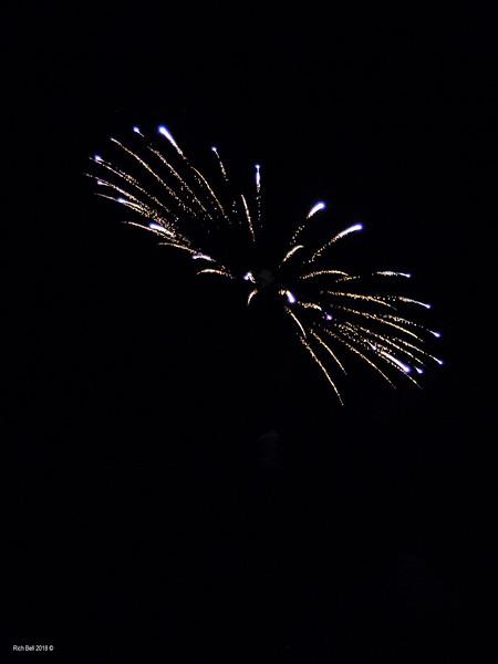 07042018 Geist Fireworks 0253 copy