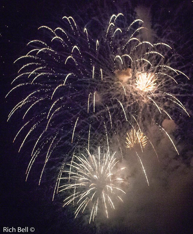 20130704 Geist Fireworks -0825
