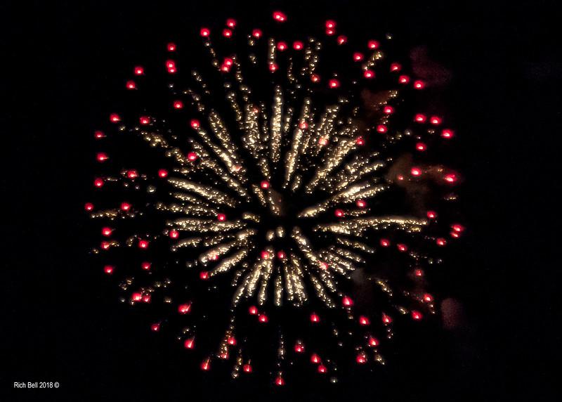07042018 Geist Fireworks 0042-Edit copy