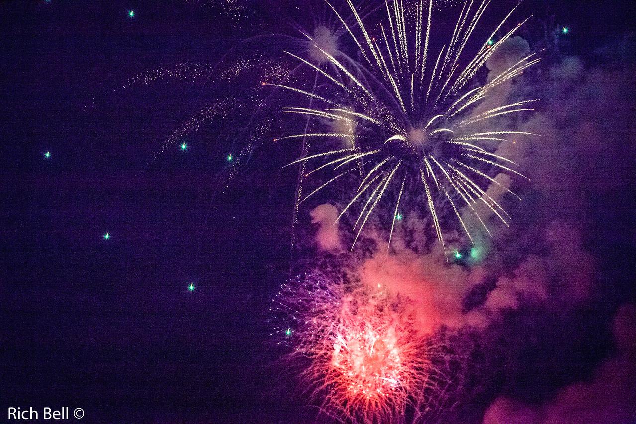 20130704 Geist Fireworks -0415