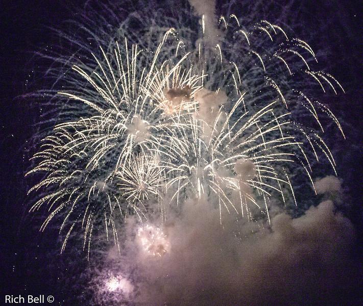 20130704 Geist Fireworks -0828