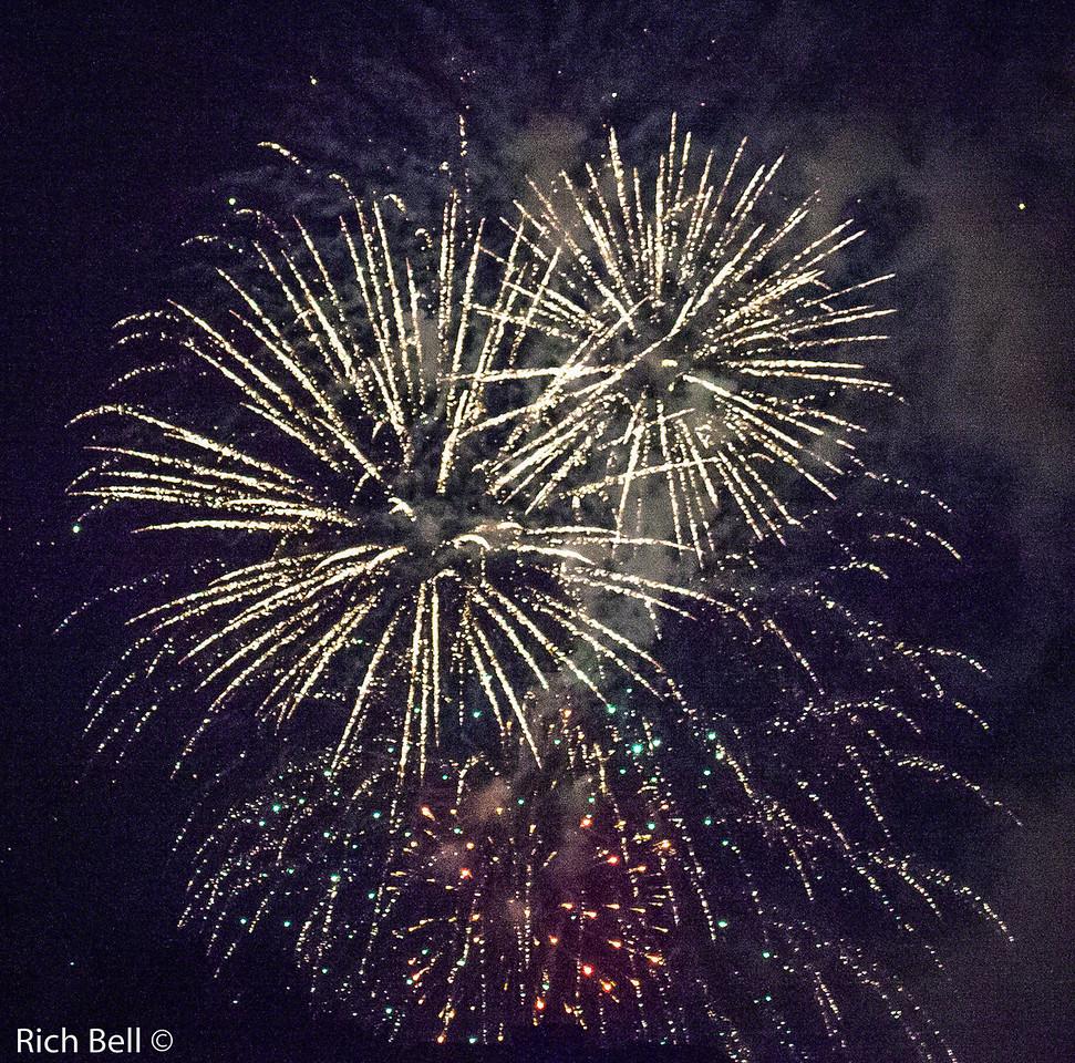 20130704 Geist Fireworks -0475