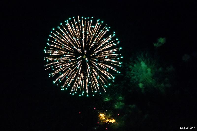 07042018 Geist Fireworks 0101 copy