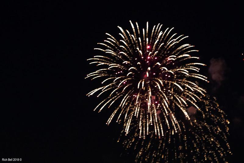 07042018 Geist Fireworks 0167 copy