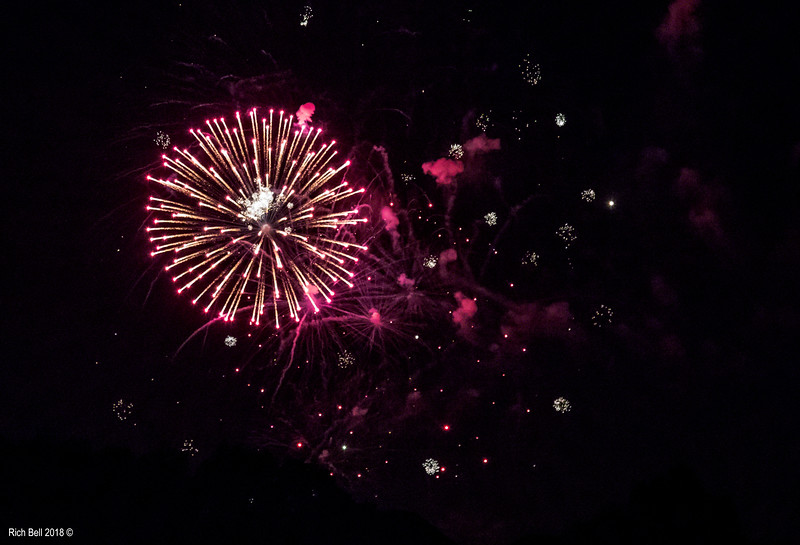07042018 Geist Fireworks 0089 copy