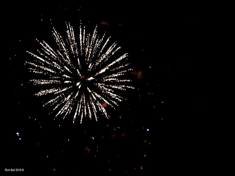 07042018 Geist Fireworks 0263 copy