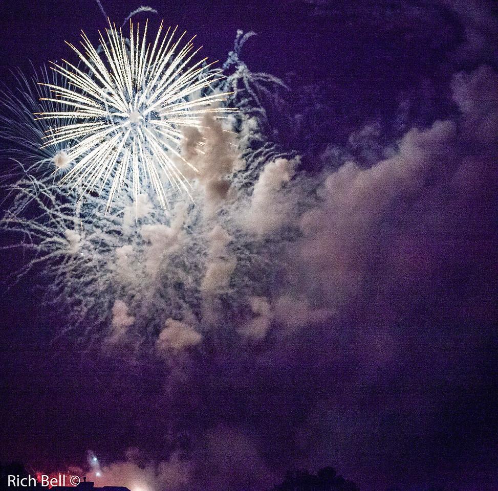 20130704 Geist Fireworks -0722