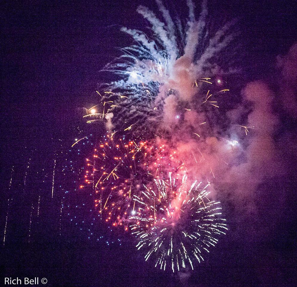 20130704 Geist Fireworks -0598