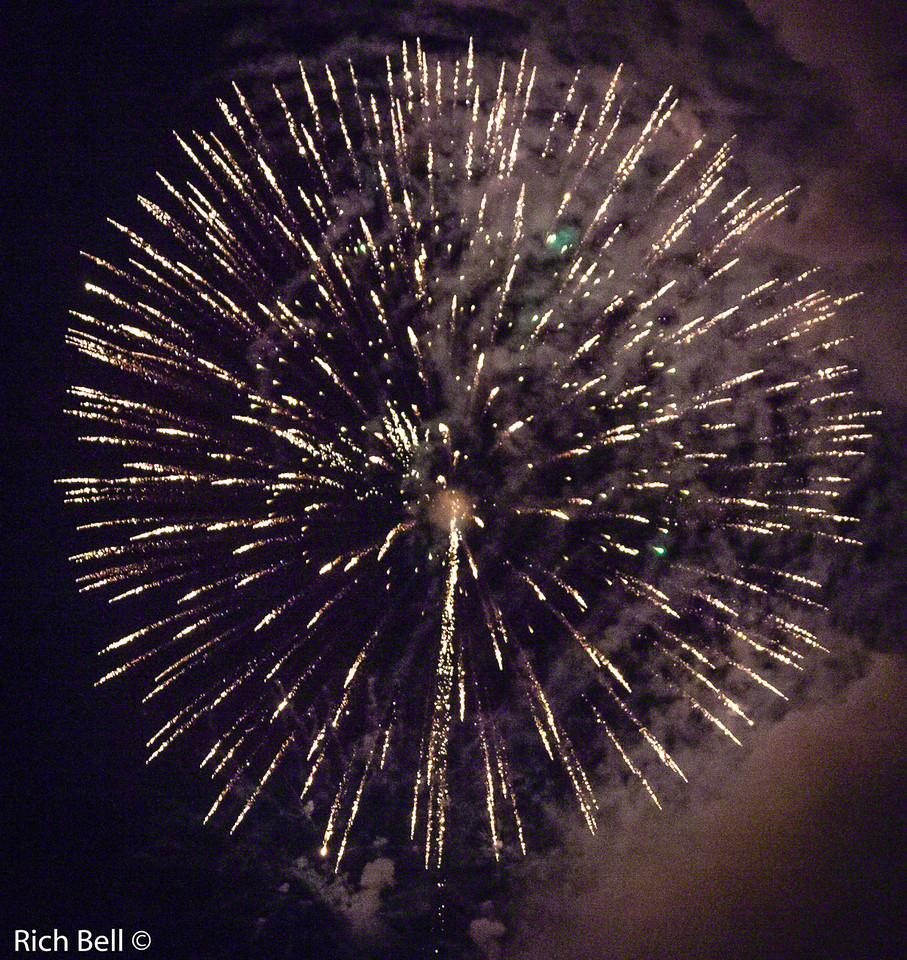 20130704 Geist Fireworks -0749