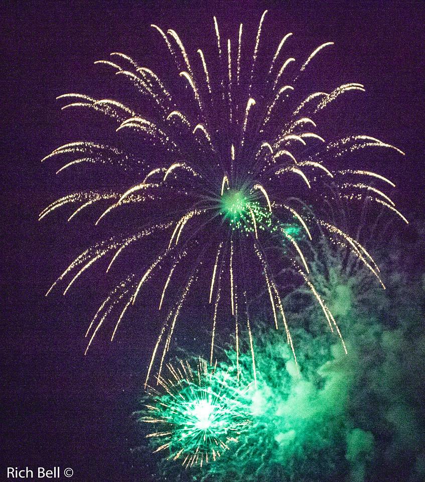 20130704 Geist Fireworks -0443