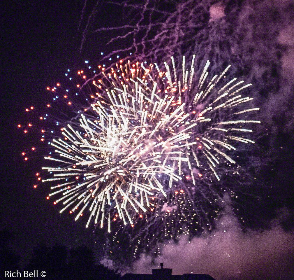 20130704 Geist Fireworks -0740