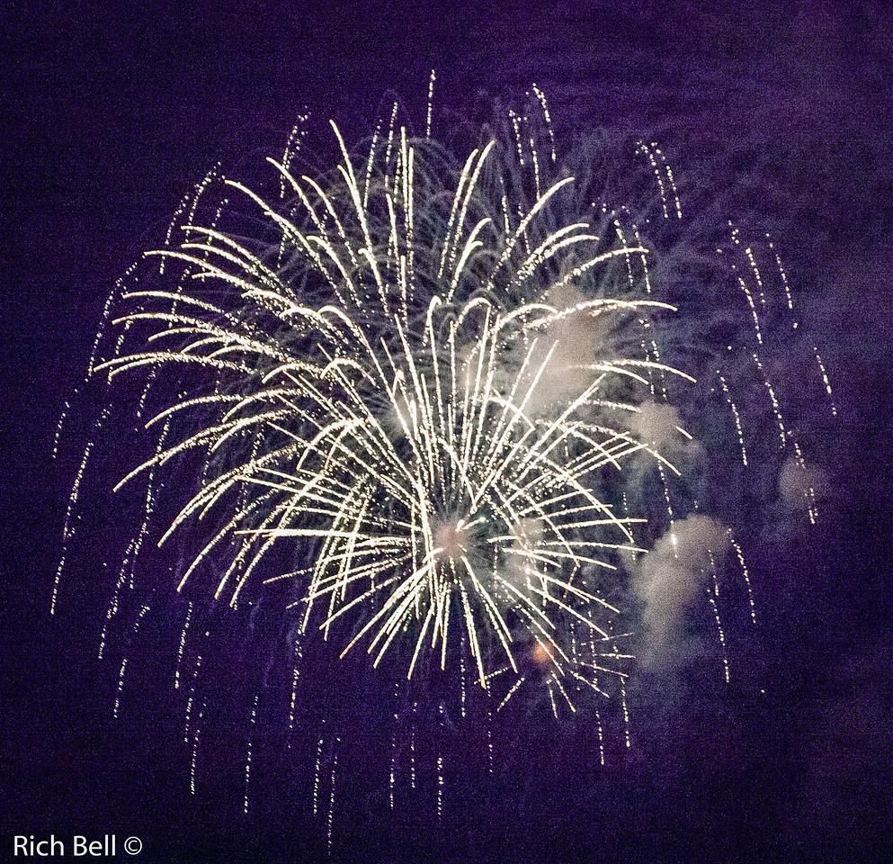 20130704 Geist Fireworks -0562