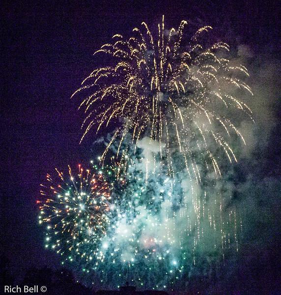 20130704 Geist Fireworks -0533