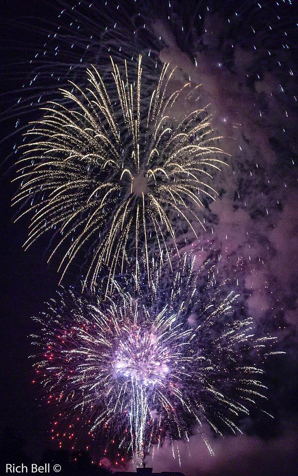 20130704 Geist Fireworks -0742