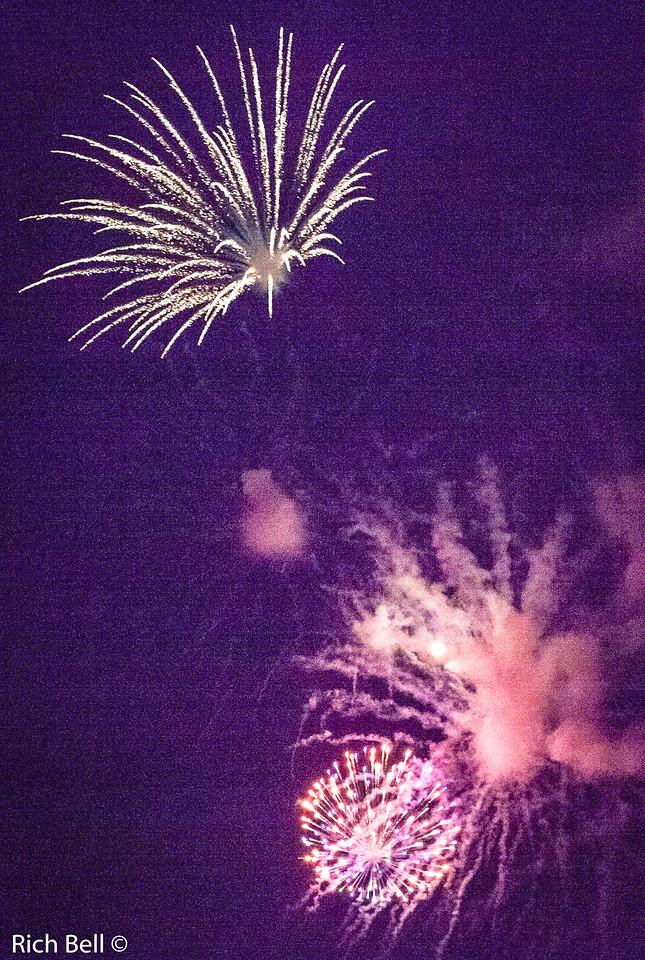 20130704 Geist Fireworks -0411