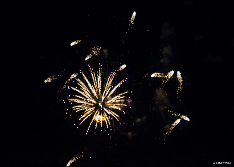 07042018 Geist Fireworks 0173 copy