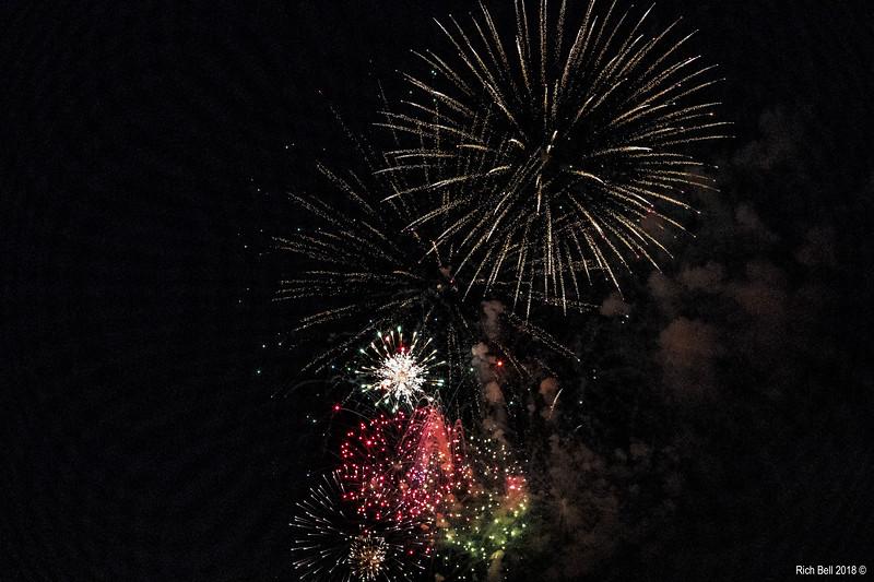 07042018 Geist Fireworks 0293 copy