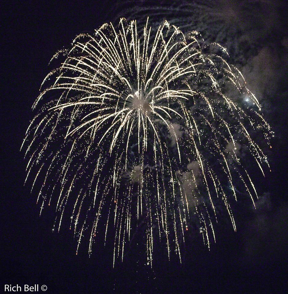 20130704 Geist Fireworks -0554