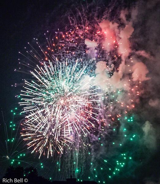 20130704 Geist Fireworks -0644