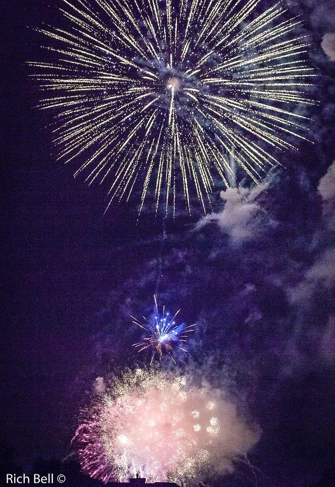 20130704 Geist Fireworks -0798