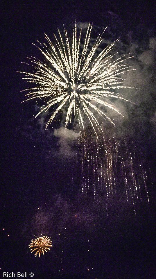 20130704 Geist Fireworks -0530