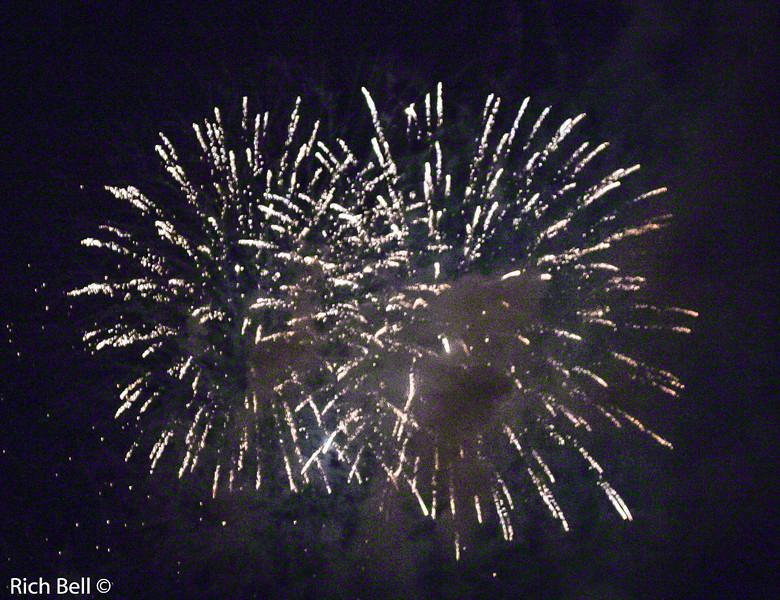20130704 Geist Fireworks -0526
