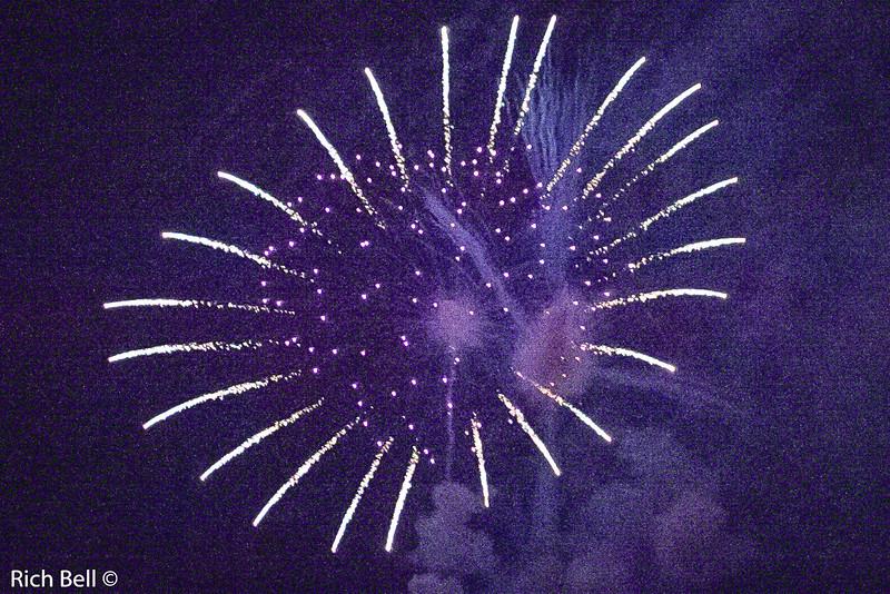 20130704 Geist Fireworks -0638