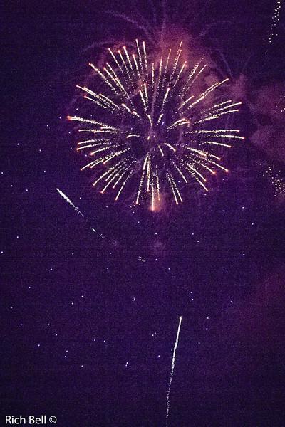 20130704 Geist Fireworks -0389