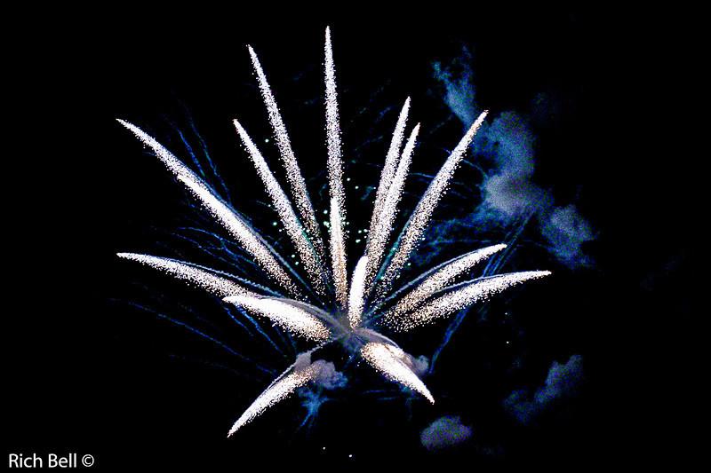 20130704 Geist Fireworks -0403