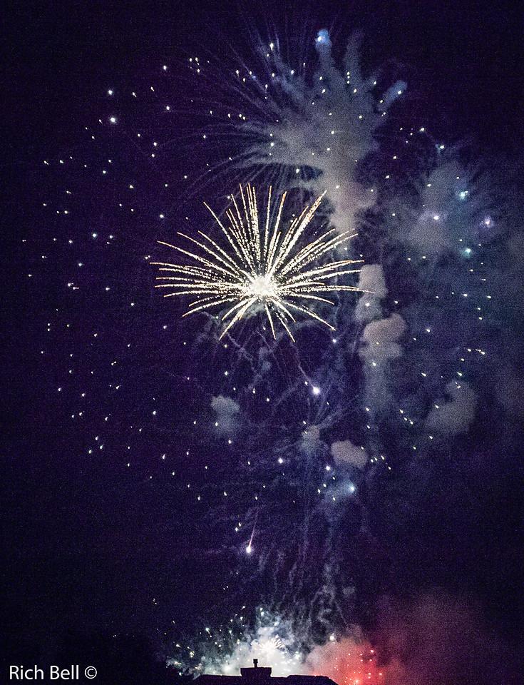 20130704 Geist Fireworks -0700