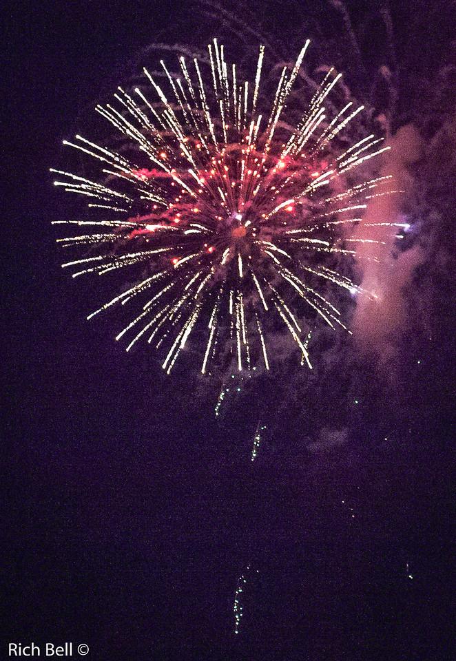 20130704 Geist Fireworks -0685