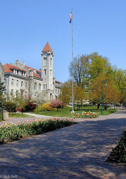 20030414 Indiana Univ 0473