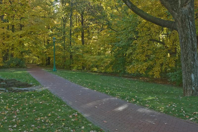 Indiana University, Bloomington, Indiana 0001