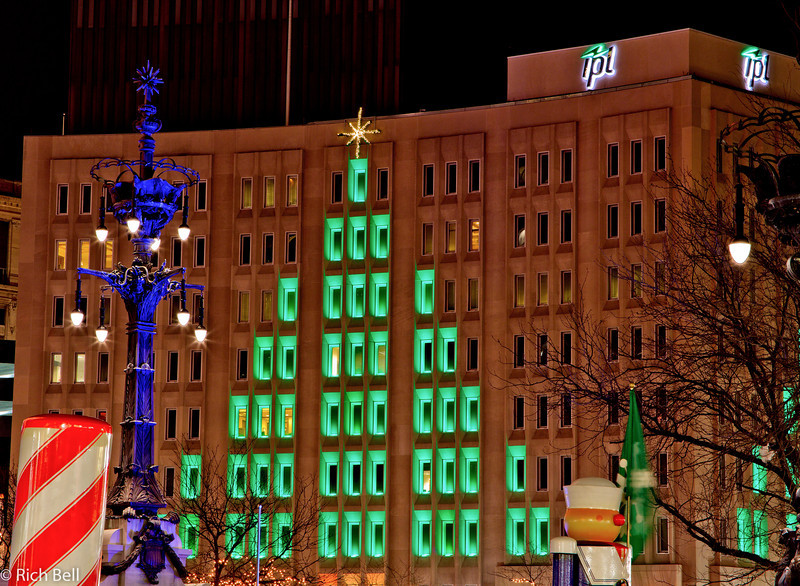 20111208 Indianapolis -0026