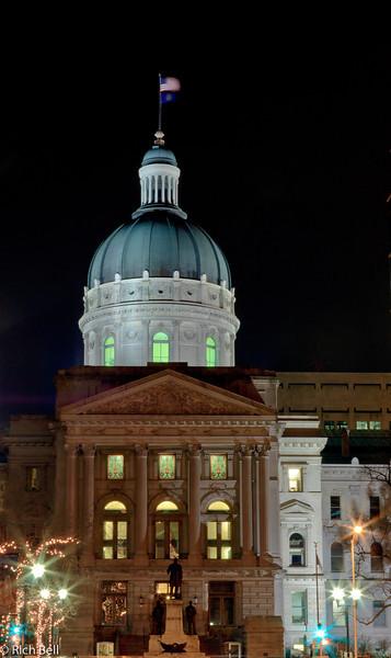20111208 Indianapolis -0018
